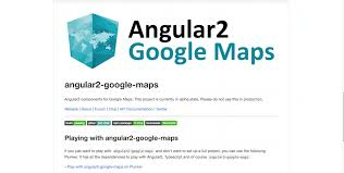 Angular 2 Components The 27 Most Useful Examples Available