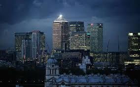 UK banks in landmark <b>bonus reform</b> pledge based on G20 agreement