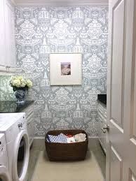 160 best Laundry Rooms images on Pinterest | Mud rooms, Laundry and Laundry  room cabinets