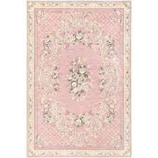 grey pink rug light pink 8 ft x ft indoor area rug grey pink gold rug