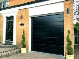 garage door replacement sensors interior furniture sensational cost photo ideas