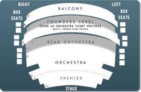 Silver Legacy Shows Seating Chart Mccallum Theatre Concert Venue Palm Desert Ca