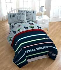 star wars duvet covers king size comforter full medium of bed sheets cover argos quilt queen star wars
