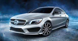 Let's share photos of northern lights violet cla in this thread. Used 2015 Mercedes Benz Cla Class In Boerne Texas At Mark Motors