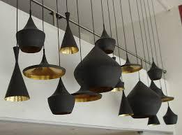 tom dixon style lighting. fine style bright u0026 energetic hanging pendants in multiples to tom dixon style lighting 5