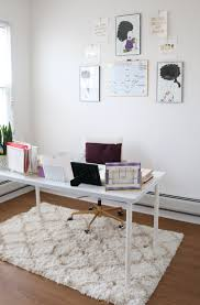 Afrocentric Living Room My White Gold Home Office Klassy Kinks