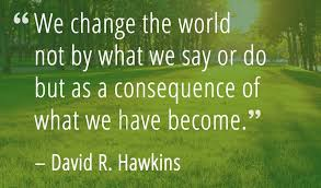 Positive Quotes About Change 14 Amazing Inspirational Quotes Change The World 24 Inspirational Quotes That