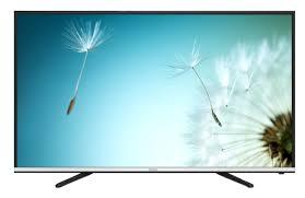 haier 65 4k ultra hd tv. haier 165 cm (65) le65b8500u 4k ultra hd television 65 4k hd tv