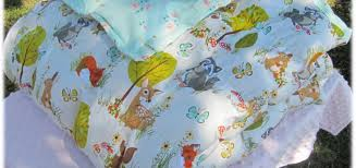 weighted blankets what s best for my child