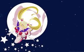 50+] iPhone Sailor Moon Wallpaper on ...