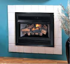 vent free fireplace insert electric fireplace insert vent free gas fireplace insert