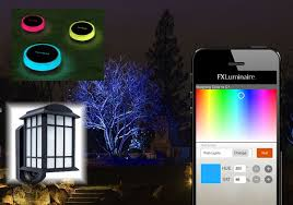 hue lighting ideas. Outdoor Lighting Ideas Hue G