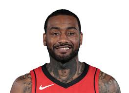 Most important stats for each competition are also displayed. John Wall Stats News Bio Espn