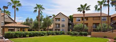 apartment in phx az. phoenix apartments at rancho ladera \u2013 your home sweet apartment in phx az o