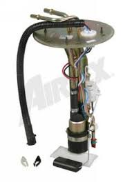 ford f150 fuel system specifcations ford trucks F150 Fuel Pump check the fuel pump f150 fuel pump