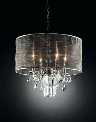 chandeliers ok lighting chandelier classy crystal ceiling lamp super home surplus view quorum nto