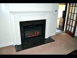 gas fireplace conversion kit wood fireplace converted to gas wood burn to gas fireplace conversion kit