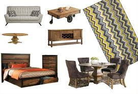 Living Room Furniture Package 18 Pcs Urban Style Furniture Package Deal Hollywood Hills