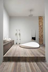 Heated Bathroom Floor Classy Beautiful I Would Have To Have Heated Floors Bathrooms That