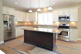 kitchen with oak cabinets and gray walls ideas modern brown kitchen cabinets trend design lovely luxury