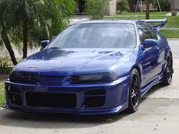 1992 Honda Prelude Specs — AMELIEQUEEN Style
