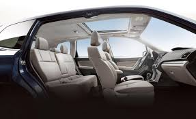 subaru forester 2014 interior. 2014 subaru forester entire interior products i love pinterest and cars d
