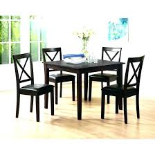 dining tables dining table sets next day delivery corner set kitchen bench room with and chairs