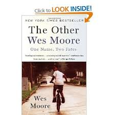 ask the experts the other wes moore essay questions essay on the other wes moore ub essays essay essay on the other wes moore book why do the other wes moore one two fates discussion questions