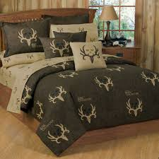 twin xl comforter set touch to zoom