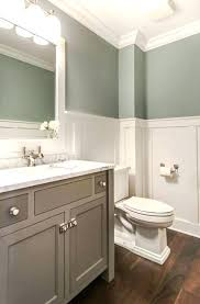 green bathroom color ideas. Green Bathroom Paint Ideas Inspiring Color Wainscoting  Furniture Colors With Tile . F