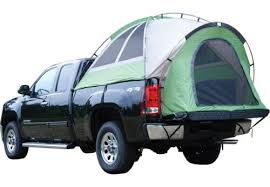 Napier Backroadz 13 Series 2 Person Truck Tent | DICK'S Sporting Goods