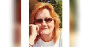 Wanita Jane Rulison Obituary - Visitation & Funeral Information