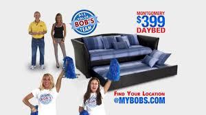 Bob s Discount Furniture on Vimeo