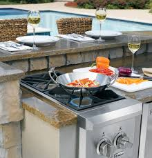 gas stove top cabinet. Camping Burner Grill Outdoor Gas Stove Cooking Top Portable Cabinet