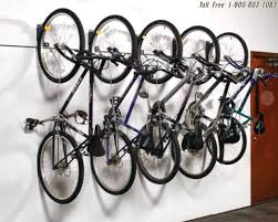 hanging bike rack wall mounted hanging bike brackets rack storage hangers for securing bicycles homemade hanging