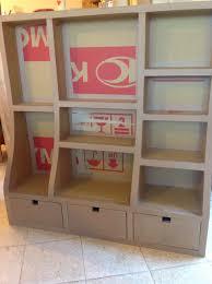 diy cardboard furniture. Diy: Diy Cardboard Furniture Home Design Very Nice Modern With Interior