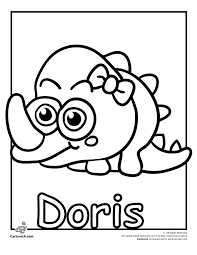 Small Picture Pin Moshi Monsters Colouring Pages Moshlings Coloring Home
