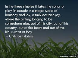 Good Country Song Quotes Magnificent Country Song Quotes About Life 48 Life Country Song Quotes Pictures