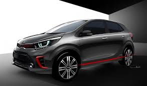 2018 kia picanto. wonderful 2018 for 2018 kia picanto k