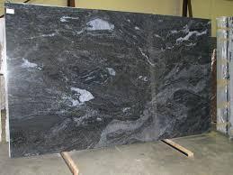 grey granite countertops. Gray Granite Countertops Splash Blue Steel Grey Countertop Pictures S