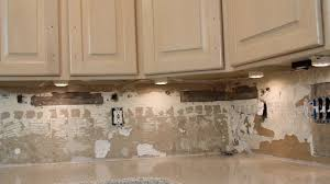 counter lighting kitchen. A Video Tutorial For How To Install Under Cabinet Lighting In An Existing Kitchen. Counter Kitchen