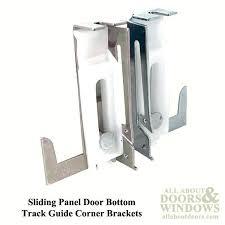 sliding closet door guides sliding closet door guides acme sliding closet door hardware wardrobe within plan