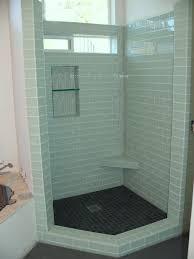 Bathroom Shower Remodel Contractors Tags Bathroom Shower Design
