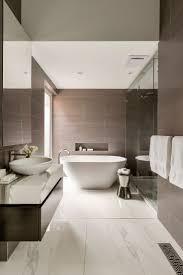 modern white bathroom ideas. New Modern Bathroom Contemporary Brown And White // Curva House By  Lsa Architects Cntflco Ideas
