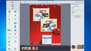 Ecard Design Software How To Quickly And Easily Make Your Own Ecard On The Computer