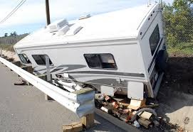 Turn To RV Salvage Yards For Affordable RV Parts & Accessories ...