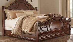 large size of suite clearance bedroom decorating rooms afterpay row furniture themed sleigh delectable ideas black