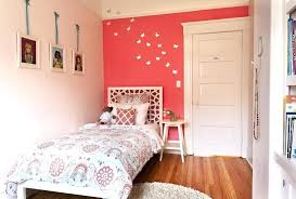 peach wall paint peach bedroom paint color bedroom with peach cobbler with bought beautiful c peach wall paint