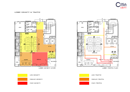 Density Chart Hotel Hotel By Trin Manotham At Coroflot Com