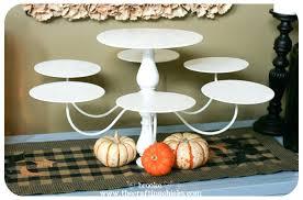 chandelier cake stand plain chandelier cupcake stand diy hanging chandelier cake stand